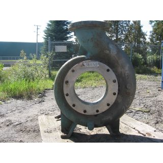 VOLUTE - GOULDS 3175 MT - 10 x 12 - 18