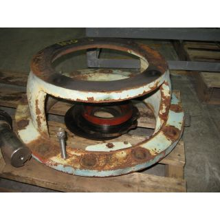 Item 108 - Frame Adaptor - GOULDS 3175 MT - 18""
