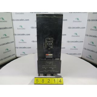 SWITCH 600 VOLTS - SIEMENS - D366