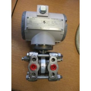 PRESSURE TRANSMITTER - ABB KENT-TAYLOR - MODEL: 506 TB - FOR SALE
