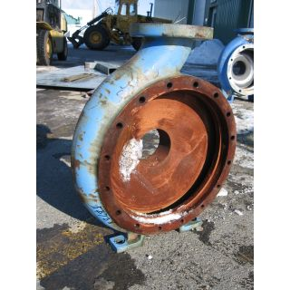 VOLUTE - GOULDS 3196 MT - LT - 3 x 4 - 13