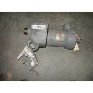 AGITATOR MOTOR - LIGHTNIN - ND 2A