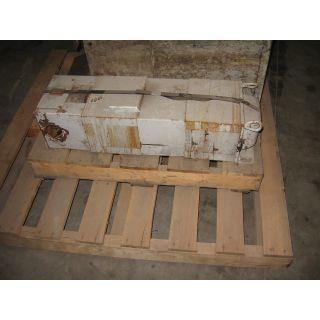 TRANFORMER G.E. - 15 KVA - 15M109