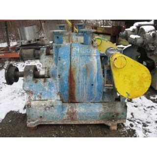 "REFINER - SPROUT-WALDRON - 26"" - TYPE 2"