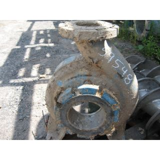 VOLUTE - WORTHINGTON 4FRBH-111 - 6 x 4 - 11