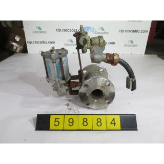 "ball-valve-jamesbury-5150-2"""