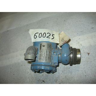 PRESSURE TRANSMITTER - ROSEMOUNT 2090 SERIES - 2090-PG2A22B1