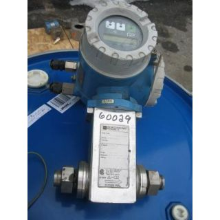 ENDRESS + HAUSER - 33A T04-AD1ED11F21A