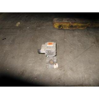 HONEYWELL - K1D19B-0010PL21SY-XX