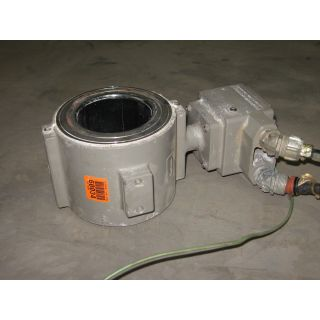 "FLOW METER - 3"" - HONEYWELL - KID10B 0080PL21SY-XX"