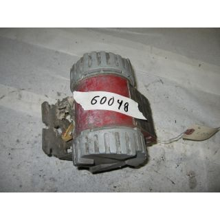 TRANSDUCER 4-20 MA to 3-15 PSI - MASONEILAN DRESSER - I/PEX 9000 IP
