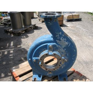 VOLUTE - ALLIS-CHALMERS PWO A3 - 8 x 6 - 21