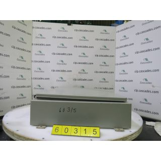 PANEL BREAKER - SQUARE D - YBL4242 - 225 AMPS - 600 VOLTS