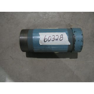 1L4 STATOR TUBE - MOYNO C4104Q