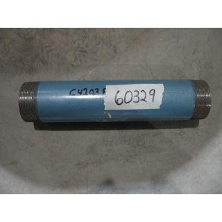 2L3 STATOR TUBE - MOYNO C4203F