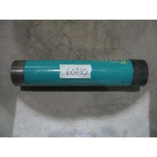 2L4 STATOR TUBE - MOYNO C4204
