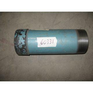 1L6 STATOR TUBE - MOYNO C4106