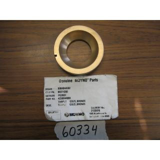 PRIMARY THRUST PLATE - MOYNO PG0981