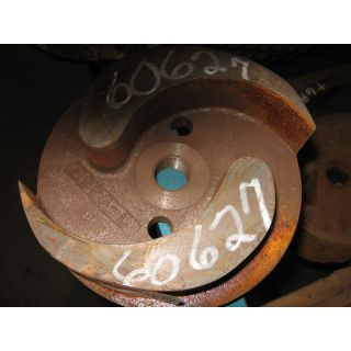 IMPELLER - GORMAN-RUPP - 13A2-B