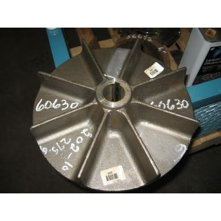 IMPELLER - HAYWARD GORDON R4-12 - 4 x 6 - 12.5