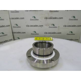 MECHANICAL SEAL - JOHN CRANE 88 CARTRIDGE - 4.750""