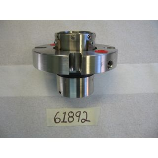 MECHANICAL SEAL - JOHN CRANE (ROBCO) 88 DOUBLE - 2.125""
