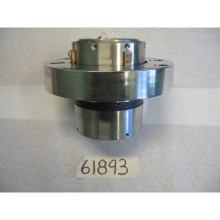MECHANICAL SEAL - JOHN CRANE  88 DOUBLE - 3""