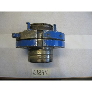 MECHANICAL SEAL - JOHN CRANE 88 DOUBLE - 2.750""