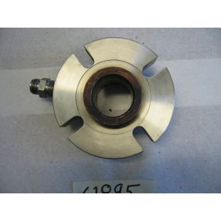 MECHANICAL SEAL - JOHN CRANE 88 SRS - 1.750""