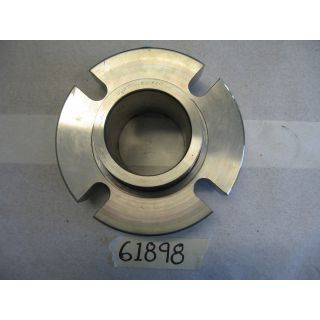 MECHANICAL SEAL - EG&G SEALOL - 3""