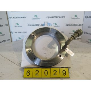 HYDRAULIC NUT - FAG 200 INCH - FOR SALE