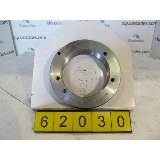 HYDRAULIC NUT - RKP 150 - FOR SALE