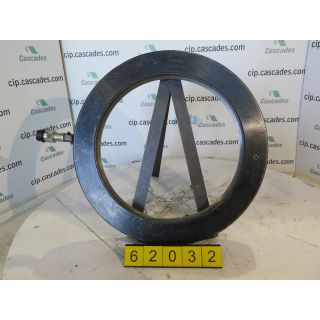 HYDRAULIC NUT - TORRINGTON - HPN A-84 - FOR SALE