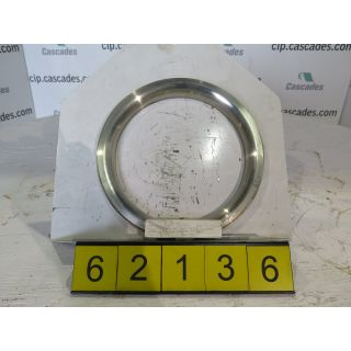 WEAR RING - FOR SALE - CANADA PUMP - 10 SL