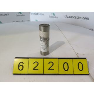 STATOR - SEEPEX PUMP - 103/012-12 EPDM - STORE SURPLUS