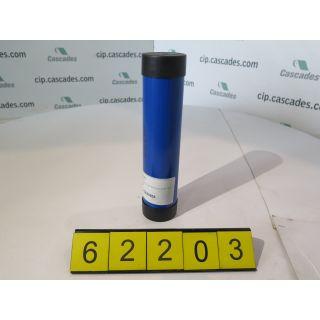 STATOR - MOYNO PUMP 2L3 - C4203Q