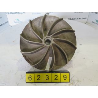 IMPELLER - WEMCO - 4 x 4 - 15 - FOR SALE