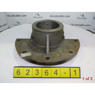 BEARING BRACKET - CANADA PUMP - SH 14x16 - SL 16x18 - FOR SALE