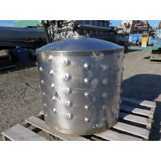 USED BUMP ROTOR - PRESSURE SCREEN - BIRD M800 - FOR SALE