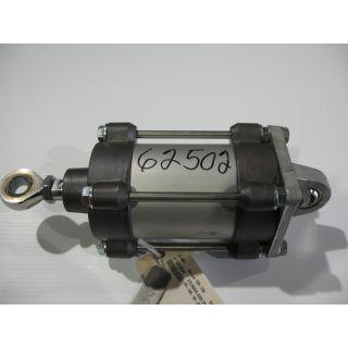 AIR CYLINDER POLARTEKNIK - METSO VALMET - P2020 SERIES - P2020RTV-100-25-50