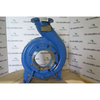 VOLUTE - WORTHINGTON 6FRBH-142 - 8 x 6 - 14