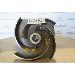 IMPELLER - WORTHINGTON 4FRBH-111 - 6 x 4 - 11