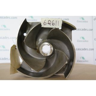 IMPELLER - WORTHINGTON 4 FRBH-111 - 6 x 4 - 11