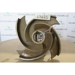 IMPELLER - HAYWARD GORDON GROUP 3 - 6 X 4 - 17