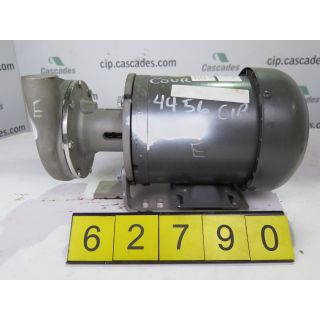 NEW PRICE PUMP CD 100 - FOR SALE - SIZE: 1 x 1.25 x 5