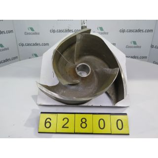 IMPELLER - HAYWARD A90-13 - 6 x 8 - 13 - FOR SALE