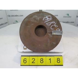 IMPELLER - ALLIS-CHALMERS - SRL - 3 x 3 - 10 - FOR SALE