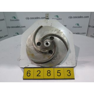 IMPELLER - AHLSTROM APT23-2 - SPECIAL OPEN - 3 x 2 - 13 - FOR SALE