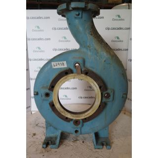 VOLUTE - ALLIS-CHALMERS PWO A2 - 8 x 5 - 17