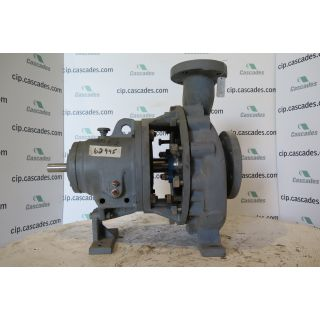 PUMP - LaBour TF - 3 x 4 - 11.5